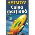 Calea martiana - Isaac Asimov