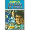 Pulbere de stele - Isaac Asimov