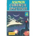 Curentii spatiului - Isaac Asimov