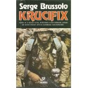 Krucifix - Serge Brussolo