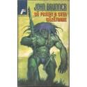 Sa prinzi o stea cazatoare - John Brunner