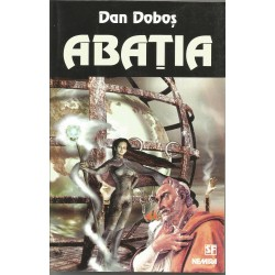 Abatia - Dan Dobos