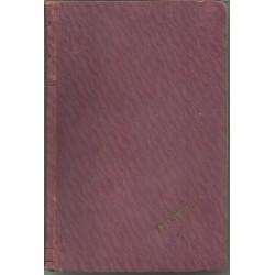 Viata Lui Isus - Ernest Renan (Ed. 1921)