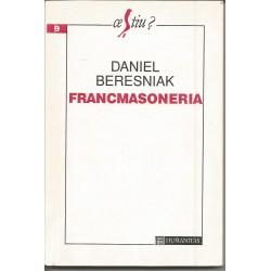 Francomasoneria - Daniel Beresniak