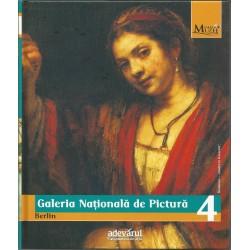 Colectia Marile Muzee - Galeria Nationala de Pictura - Berlin