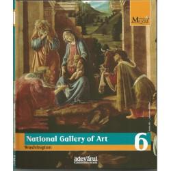 Colectia Marile Muzee - National Gallery of Art