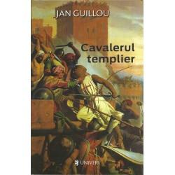 Cavalerul Templier - Jan Guillou