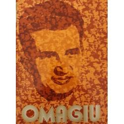 Omagiu presedintelui Nicolae Ceausescu