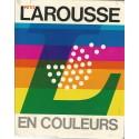 Le Petit Larousse En Couleurs (Ed.1973)