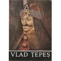 Vlad Tepes - Nicolae Stoicescu