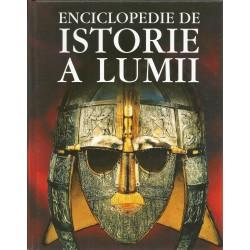 Enciclopedie de istorie a lumii