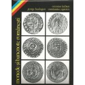 Monede si bancnote romanesti - Octavian Luchian, George Buzdugan, Constantin G. Oprescu