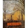 Album Bucuresti - Hedy Loffler