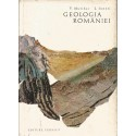 Geologia Romaniei - Vasile Mutihac, L. Ionesi