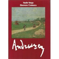 Album Andreescu - Vasile Varga, Eleonora Costescu