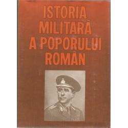Istoria militara a poporului roman - vol. 6