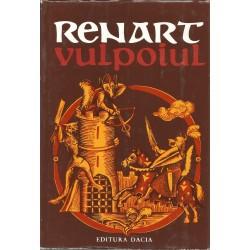 Renart Vulpoiul (Ed. Cartonata)