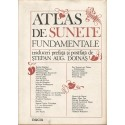Atlas de sunete fundamentale (Cartonata) - Stefan Augustin Doinas (coord.)