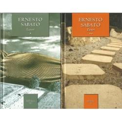 Eseuri (2 vol.) - Ernesto Sabato