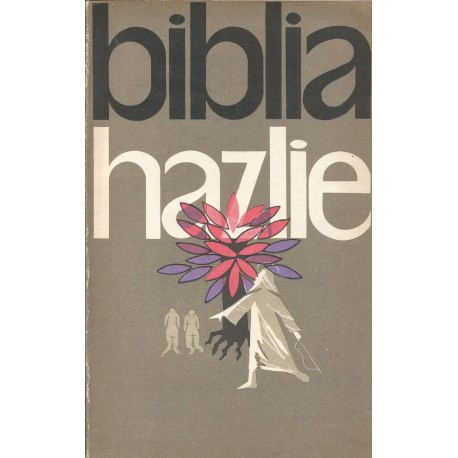 Biblia hazlie - Leo Taxil