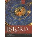 Istoria vizuala a lumii - Detlef Berghorn, Markus Hattstein