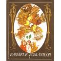 Basmele romanilor (vol. 1) - Petre Ispirescu