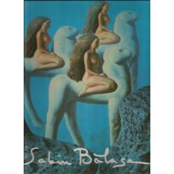 Album Sabin Balasa - Mircea Deac