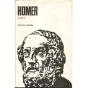 Iliada s (Trad. George Murnu) - Homer