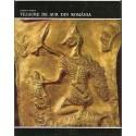 Tezaure de aur din Romania - Stefan Burda