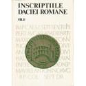 Inscriptiile Daciei Romane (vol. II) - Ioan I. Russu