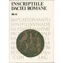 Inscriptiile Daciei Romane (vol. III/1) - Ioan I. Russu