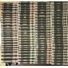 Colectia completa Adevarul.100 de carti pe care trebuie sa le ai in biblioteca