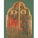 Arta din Moldova de la Stefan cel Mare la Movilesti (catalog)