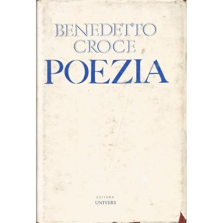 Estetica - Benedetto Croce