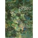 Album Vasile Pintea. Desen, gravura, pictura (cu autograf)