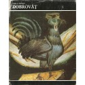 Album Dobrovat - Vasile Dragut