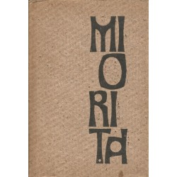 Miorita (versiune Vasile Alecsandri, contine caiet) - versiune in 6 limbi