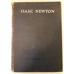 Principiile matematice ale filozofiei naturale - Isaac Newton