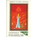 Legendele Pasarilor - Simeon Florea Marian