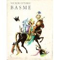 Basme - Victor Eftimiu