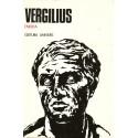 Vergilius - Eneida (ed. Critica, George Cosbuc, trad.)