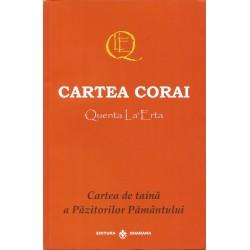 Cartea Corai - Satia Naniokari, Sri Mahacharia (Dr. Alexey Shadrin)