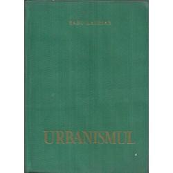 Urbanismul - Radu Laurian