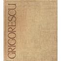 Album Nicolae Grigorescu
