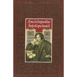 Enciclopedia intelepciunii
