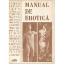 Manual de erotica - Colectiv de autori