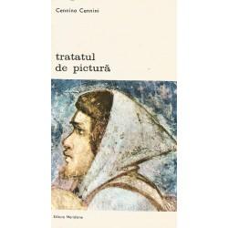 Tratatul de pictura - Cennino Cennini