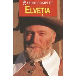 Elvetia: ghid complet