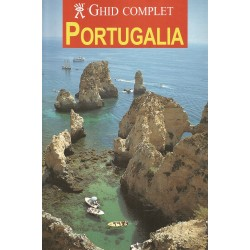 Portugalia: ghid complet