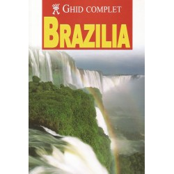Brazilia: ghid complet